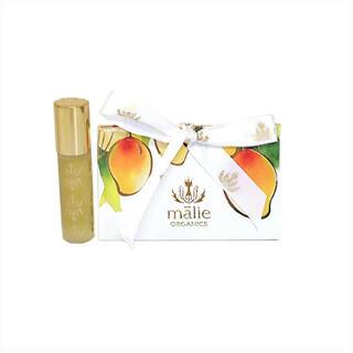 マリエオーガニクス(Malie Organics)のマリエ オーガニクス パフュームオイル マンゴーネクター 10ml  (香水(女性用))