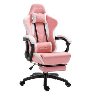 Dowinxオフィスチェア/ゲーミングチェア/パソコンチェア/椅子(ハイバックチェア)