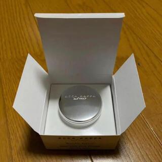 アッカ(acca)のN様専用 2つセット品(香水(女性用))