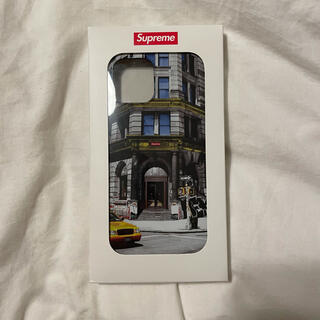 シュプリーム(Supreme)のSupreme iPhone Case 12 Pro Max(その他)