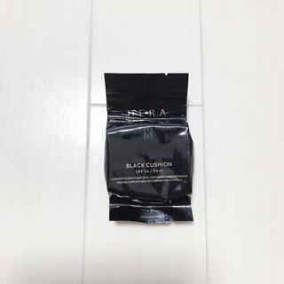 アモーレパシフィック(AMOREPACIFIC)のHERA ブラッククッション 15 ローズアイボリー リフィル(ファンデーション)