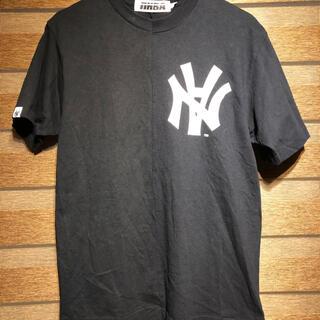 ネイバーフッド(NEIGHBORHOOD)の- APE NEIGHBORHOOD BROTHERHOOD Tシャツ M(Tシャツ/カットソー(半袖/袖なし))