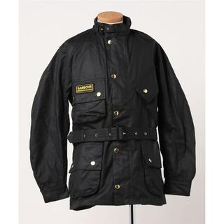 Barbour - BARBOUR オイルコート 限定品