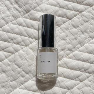 エストネーション(ESTNATION)のApothia IF eau de parfum  15ml(ユニセックス)