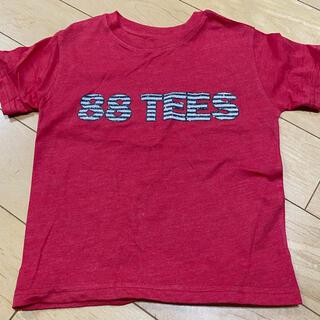エイティーエイティーズ(88TEES)の88Tees. _Tシャツ(Tシャツ/カットソー)