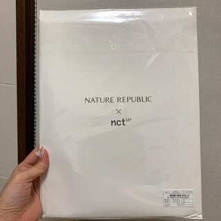 NATURE REPUBLIC - NCTネイチャーリパブリック