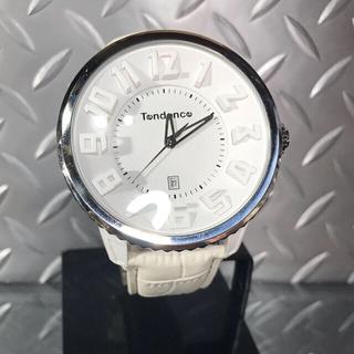 テンデンス(Tendence)のTendence // テンデンス // 新品ベルト(腕時計(アナログ))