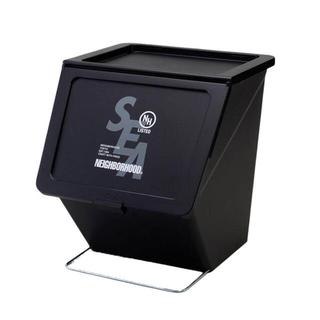 ネイバーフッド(NEIGHBORHOOD)のNEIGHBORHOOD WIND AND SEA BOX コンテナボックス(ケース/ボックス)