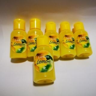 ハウスオブローゼ(HOUSE OF ROSE)のハウスオブローゼ ジェリーローション LM レモンの香り(ボディローション/ミルク)