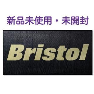 エフシーアールビー(F.C.R.B.)のF.C.Real Bristol マット MAT い草 FCRB 定価以下 希少(その他)