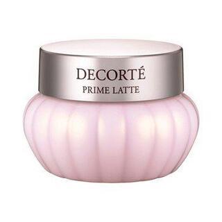 COSME DECORTE - 送料無料・コーセー コスメデコルテ プリム ラテ クリーム 40g