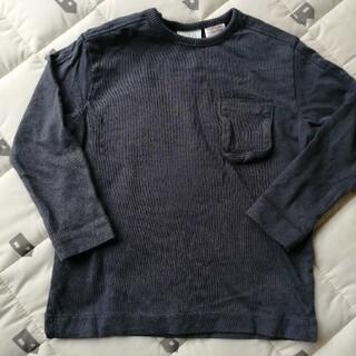 ザラキッズ(ZARA KIDS)のZARAKIDS 98(Tシャツ/カットソー)