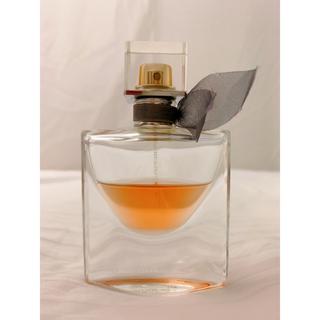 LANCOME - ランコム Lancome ラヴィエベル 香水 30ml 残量4割