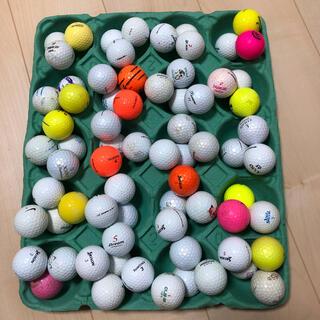 スリクソン(Srixon)のロストボール バラエティ (ゴルフ)