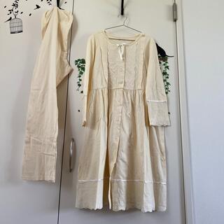 ワコール(Wacoal)のあずぅ様専用(マタニティパジャマ)