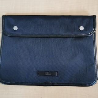 タケオキクチ(TAKEO KIKUCHI)のクラッチバッグ(セカンドバッグ/クラッチバッグ)