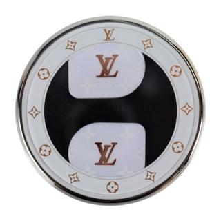 ルイヴィトン(LOUIS VUITTON)のLOUIS VUITTON ルイ ヴィトン その他ファ【本物保証】(ヘッドフォン/イヤフォン)