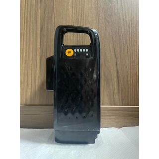 Panasonic - NKY536B02 MAX5点灯 パナソニック電動自転車バッテリー12Ah