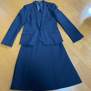 アオヤマ(青山)のANCHOR WOMAN スーツ(スーツ)