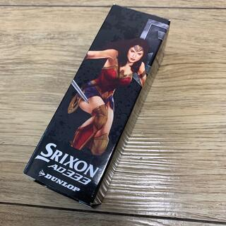 スリクソン(Srixon)のSRIXON AD333 ゴルフボール 3個(ゴルフ)