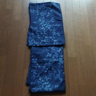 アイオペ(IOPE)の浴衣 紺色(浴衣)