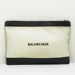 バレンシアガ(Balenciaga)のバレンシアガ クラッチバッグ 373834(クラッチバッグ)