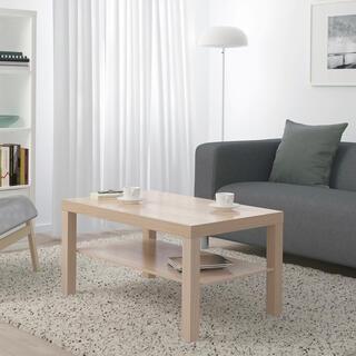 イケア(IKEA)のIKEA イケア ローテーブル センターテーブル リビング LACK(ローテーブル)