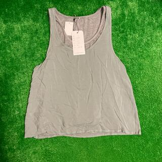 ジェイダ(GYDA)のカットソー(Tシャツ/カットソー(半袖/袖なし))