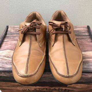 ホーキンス(HAWKINS)のHAWKINS TRAVELLER 革靴(ドレス/ビジネス)