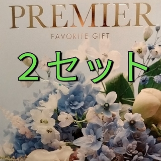 よっちゃん様 専用(ショッピング)