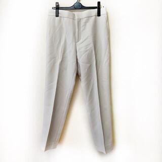 ドゥロワー(Drawer)のドゥロワー パンツ サイズ40 M レディース(その他)