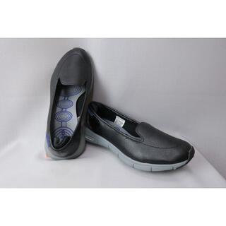 リーボック(Reebok)のリーボックエクササイズシューズ Reebok EASYTONE 6 トーニング靴(スニーカー)