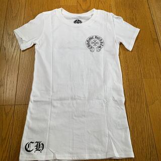 クロムハーツ(Chrome Hearts)の断捨離中‼︎様専用☆クロムハーツ Tシャツ XS(Tシャツ(半袖/袖なし))