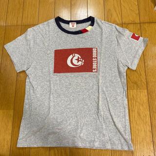 ドラッグストアーズ(drug store's)の男の子 Tシャツ 140(Tシャツ/カットソー)