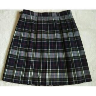 イーストボーイ(EASTBOY)のイーストボーイ スカート 制服 11号(ミニスカート)