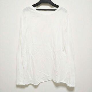 ドゥーズィエムクラス(DEUXIEME CLASSE)のドゥーズィエム 長袖Tシャツ レディース -(Tシャツ(長袖/七分))