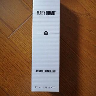マリークワント(MARY QUANT)のマリークワント 化粧水(化粧水/ローション)
