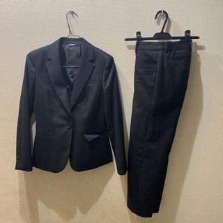 アオヤマ(青山)の洋服の青山 スーツ セットアップ (スーツ)