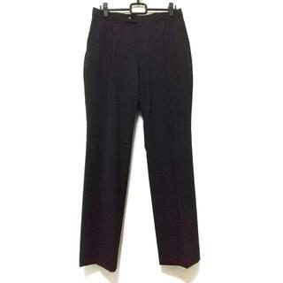 グッチ(Gucci)のGUCCI(グッチ) パンツ サイズ46 S メンズ -(その他)