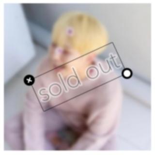 セブンティーン(SEVENTEEN)のSEVENTEEN  24H(K-POP/アジア)