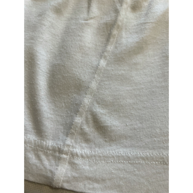 sacai luck(サカイラック)のsacai luck シャツ レディースのトップス(Tシャツ(半袖/袖なし))の商品写真