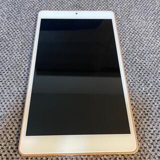 Vastking SA8 Androidタブレット(タブレット)