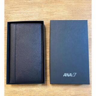 エーエヌエー(ゼンニッポンクウユ)(ANA(全日本空輸))のANA 特別会員手帳  (2014)(手帳)