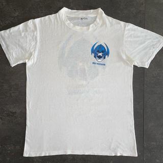 パウエル(POWELL)のpowell per welinder tee santacruz zorlac(Tシャツ/カットソー(半袖/袖なし))
