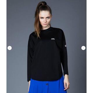ダブルスタンダードクロージング(DOUBLE STANDARD CLOTHING)のダブルスタンダードクロージング ダブスタ ロンT Tシャツ (Tシャツ(長袖/七分))