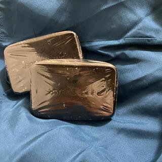 エスティローダー(Estee Lauder)のビタエンリッチ バープラス 60g×2(洗顔料)