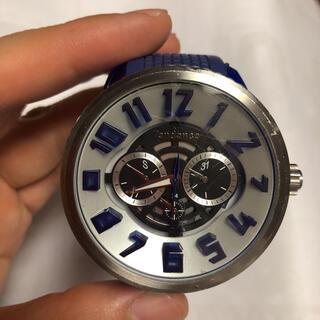 テンデンス(Tendence)のテンデンスフラッシュ(腕時計(アナログ))
