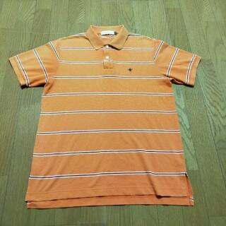 フォックスファイヤー(Foxfire)のフォックスファイヤーのポロシャツ(ポロシャツ)