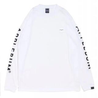 アップルバム(APPLEBUM)の【激レア】APPLEBUM Elite PerfomanceDryT-shirt(Tシャツ/カットソー(七分/長袖))
