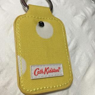 キャスキッドソン(Cath Kidston)のキャスキッドソン  キーホルダー(キーホルダー)
